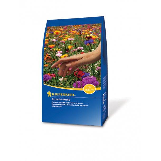 Blomstereng - 1 kg | Kiepernkerl