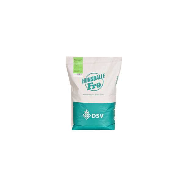 Græsfrø | Villa-Turf - 10 kg | DSV