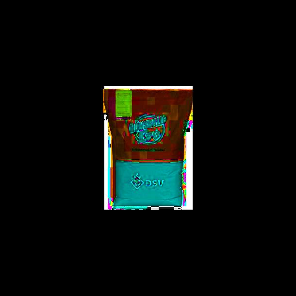 Fuglevildt -10 kg | DSV